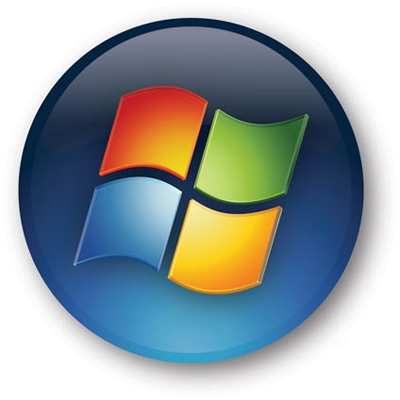 windows7 01 Microsoft charged for browser selection breach